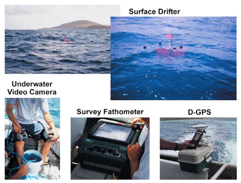 Article image for Aquaculture of pelagic fish, part 3