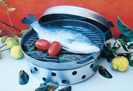 Article image for Aquaculture of Asian sea bass or barramundi