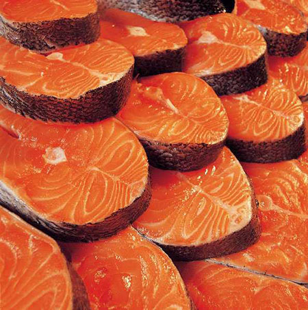 Article image for Canthaxanthin stands up to scrutiny