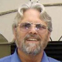 James M. Ebeling, Ph.D.
