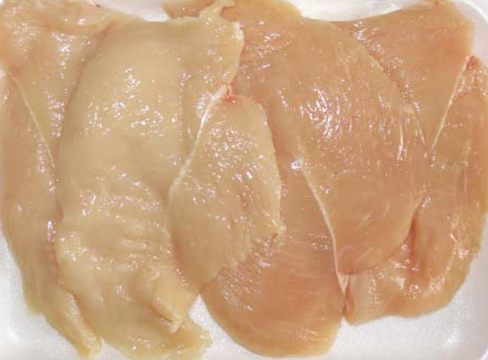 Article image for Peracetic acid offers alternative sanitizing for seafood processors