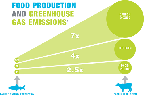 GAA-Food-Supply-Infographic-Greenhouse-Gas-Emissions