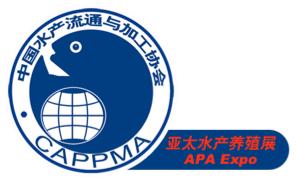 cappma_logo