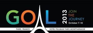 goal-2013-logo_002