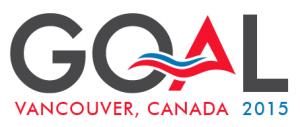 goal2015_logo