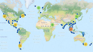 map-facilites
