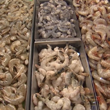 Article image for SFP urges sectorwide improvements for Southeast Asia farmed shrimp