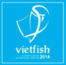 vietfish2014