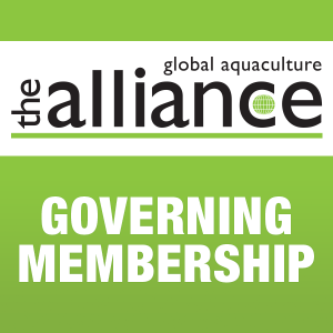 GAA-governing-membership