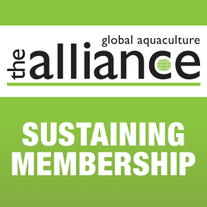 GAA-sustaining-membership