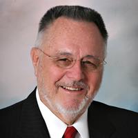 Thomas R. Zeigler, Ph.D.