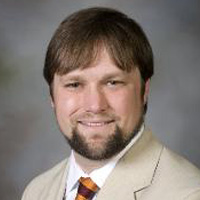 David D. Kuhn, Ph.D.