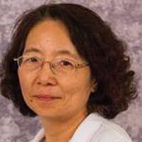 Kathy F.J. Tang, Ph.D.
