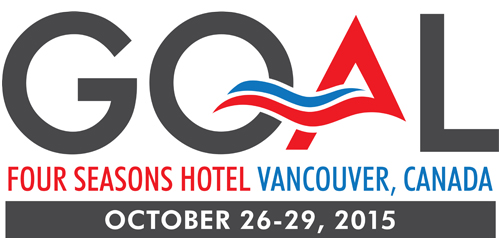 World's Aquaculture Leaders To Gather In Vancouver For GOAL Conference