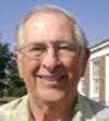 Claude E. Boyd, Ph.D.