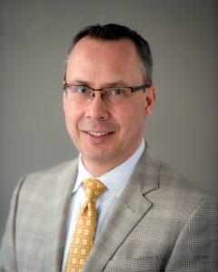 James E. Griffin Ed.D., CEC, CCE