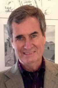 Philip C. Walsh