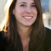 Clare Leschin-Hoar