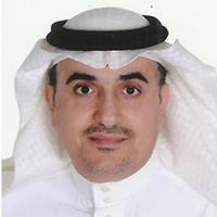 Ziyad Ahmad AlRahmah