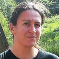 Claire Zubiaurre