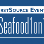 FirstSource Seafood 1on1