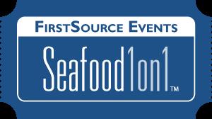 fse-seafood-1on1-300