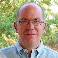 Craig Shoemaker, Ph.D.