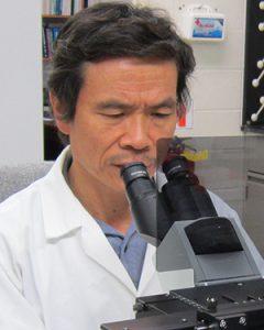 De-Hai Xu, Ph.D.