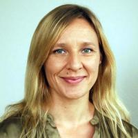 Dr. Helena Seth-Smith
