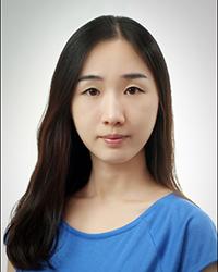 Jee Eun Han, D.V.M. Ph.D.
