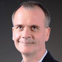 Dr. Kai-Jens Kühlmann