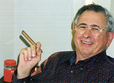 Article image for Después de medio siglo, Claude Boyd de Auburn se 'retira'