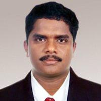 Chenthil Kumar