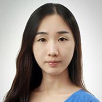 Jee Eun Han, Ph.D.