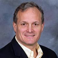 Steven Summerfelt, Ph.D.