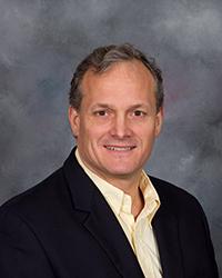 Steven Summerfelt, Ph.D., P.E.