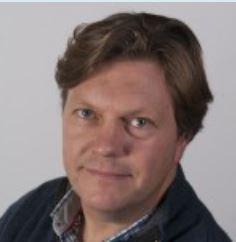 Alexander van Halteren