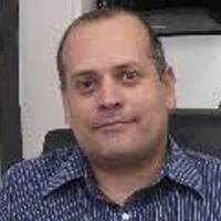 Cesar M. Escobedo-Bonilla, Ph.D.