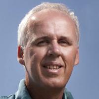 Fernando Kubitza, Ph.D.