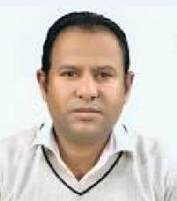 Dr. Mohamed E. Megahed