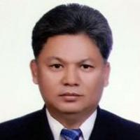Ram C. Bhujel, Ph.D.