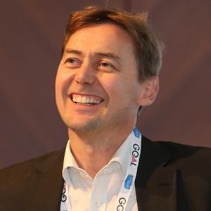Prof. Ragnar Tveterås
