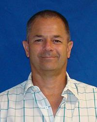 David L. Straus, Ph.D.