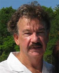 Durwood M. Dugger