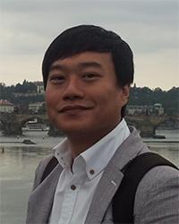 Jun-Young Bae, Ph.D.