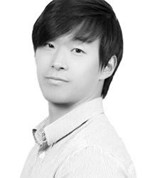 Kyung-Hoon Chang, Ph.D.