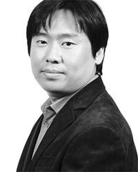 Seong-Jun Cho, Ph.D.