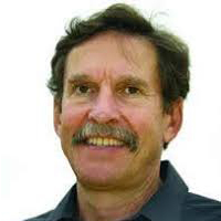 Jeffrey M. Lotz, Ph.D.