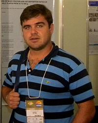 Dr. Manoel Joaquim Peres Ribeiro