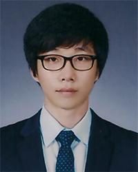 Hyeonho Yun, Ph.D.